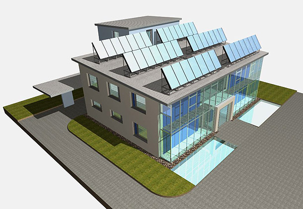 PLUS ENERGY HOUSE DOWNLOAD