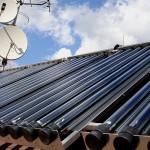 Kolektorový systém + PAST®, Karlovy Vary, Vermos