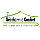 geothermie-confort-logo