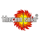 thermosolar-logo